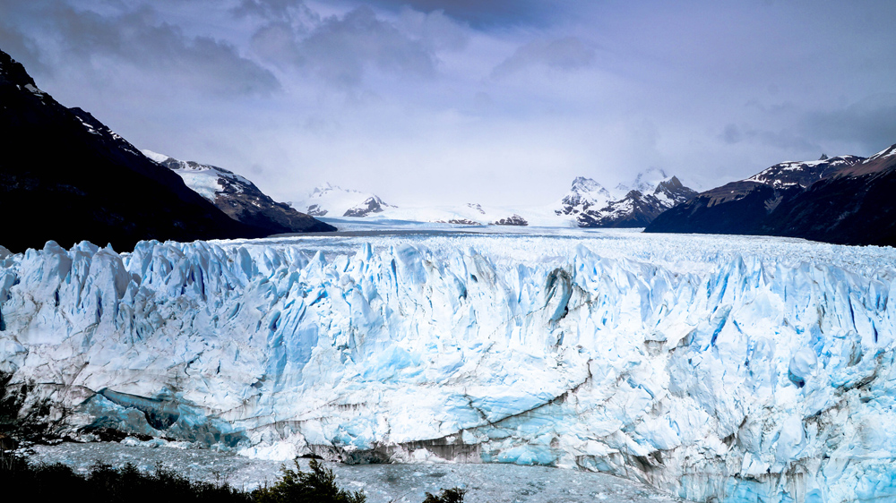 Travel and Food Guide To Patagonia