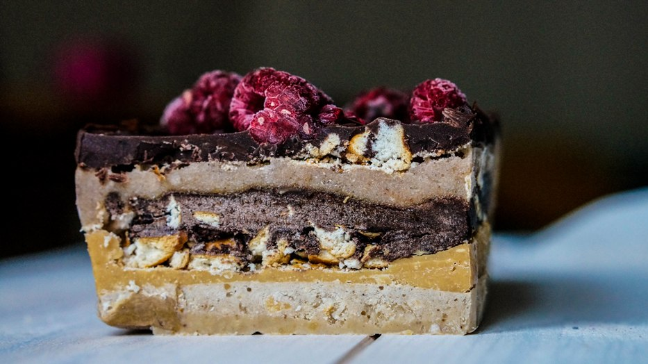 semifreddo-layer-cake