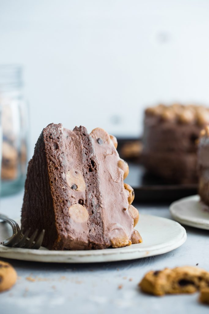 8 Baking Hacks to Make Any Cake Instantly Healthier